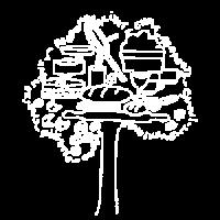 sinai-arbre-blanc-300px